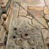 nareshware-temples-saby-07