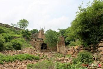 nareshware-temples-saby-13