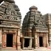 Nareswar Group of Temples