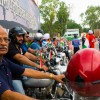 Ready for 15th August Ride 2015 - Mr. SP Singh.