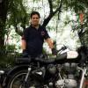 Amit JD
