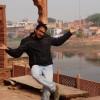 talab-shahi-weRR-028