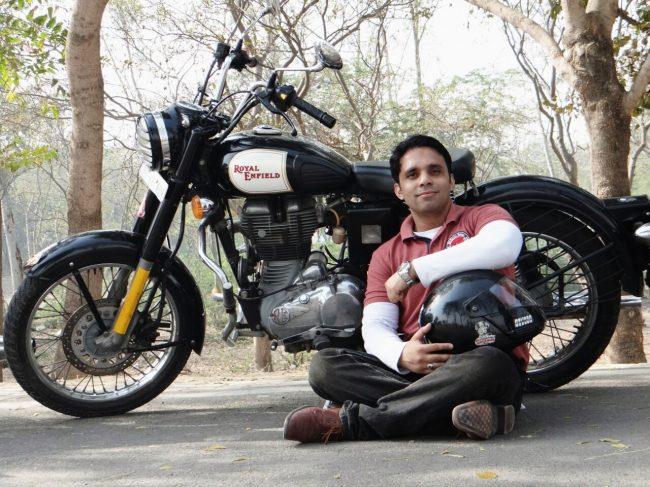 Mohsin Hasan